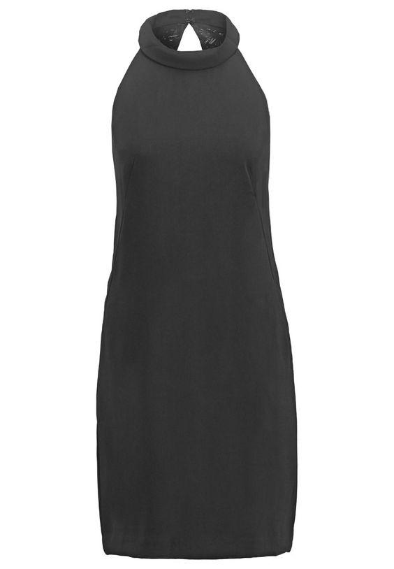 Reiss VENICE Zakelijke jurk black Meer info via http://kledingwinkel.nl/product/reiss-venice-zakelijke-jurk-black-2/