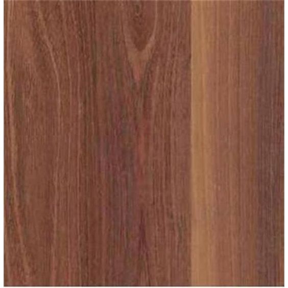 Formica 10mm sydney bluegum timber laminate flooring for Formica laminate flooring