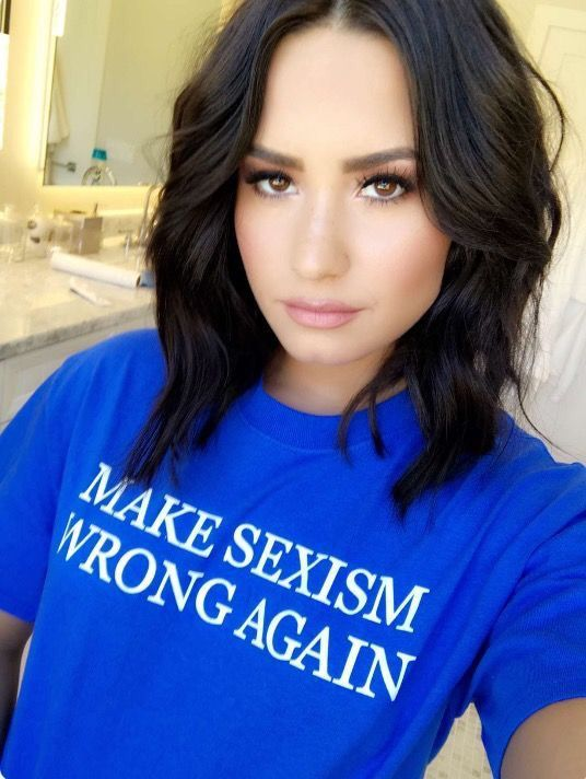 Demi Lovato Demi Lovato Hair Demi Lovato Short Hair Demi