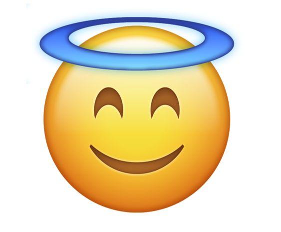 Pin Oleh Queen Ari Di Emojipedia