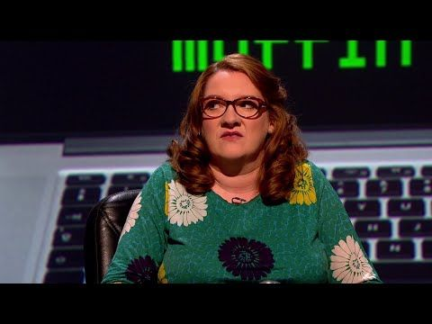 Messing With Your Mind      With Sarah Millican, Tommy Tiernan and Josh Widdicombe.