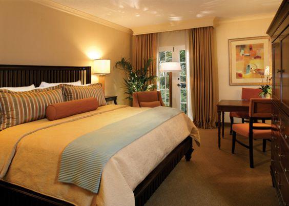 Hotel HD Wallpapers: Hotel Interior Design Bedroom ...