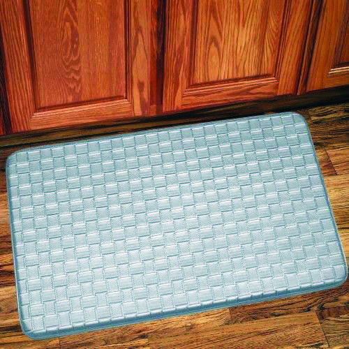 Gorgeous Kitchen Flooring Ideas Kitchen Mats Floor Sweet Home Collection Kitchen Flooring