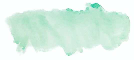 Green Watercolor Texture Aff Green Watercolor Texture Ad