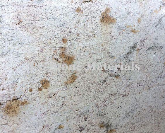 Slab Stock Granite Remnants San Antonio Counter Tops