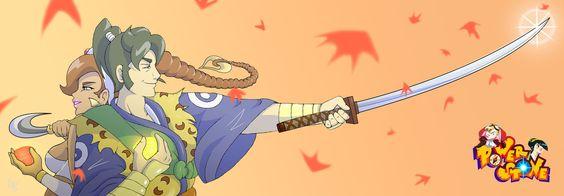 #power  #stone  #falcon  #ayame  #couple  #anime  #manga  #videogame #capcom  #sony  #dreamcast #fight #arena #savepowerstone3