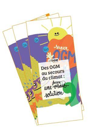 OGM et émission de gaz à effet de serre... http://www.infogm.org/5844-OGM-secours-du-climat-fausse-solution