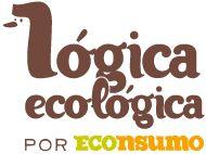 Lógica Ecológica,Cómo evitar absorber las energías negativas de otras personas!