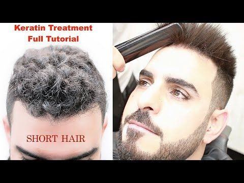 Straightening Curly Hair Men Up To 76 Off Free Shipping