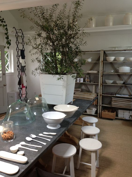 Bloom In Sag Harbor East Hampton Pinterest Shops
