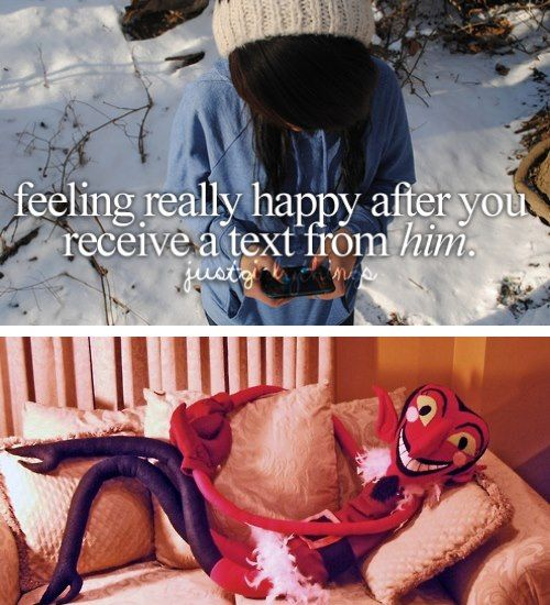 just girly things parodies - Google Search | Things that ...