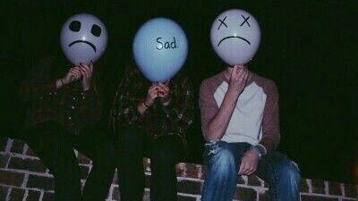 Grunge Feelings