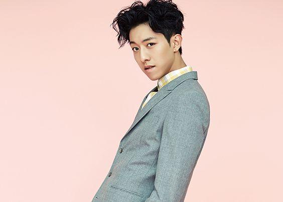 CNBLUE's Jungshin Will Return To The Small Screen Alongside Kwon Sang Woo ~ Fun Music World
