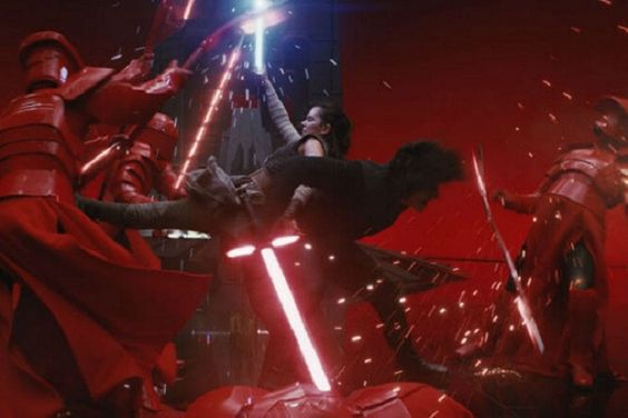 Top 10 Lightsaber Battles in Star Wars¨C Geek Culture Countdown Podcast #Affiliate #Battles, #AFFILIATE, #Star, #Lightsaber, #Top