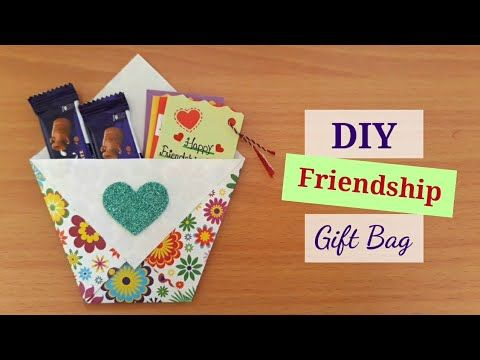 Diy Friendship Gift Ideas For Best Friend In Lockdown Friendship Day Gift Ideas 2020 Handmade Easy In 2020 Friendship Gifts Friendship Day Gifts Friendship Gifts Diy