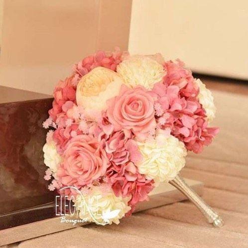 وفي ثنايا الورد فرحا يزهو تنفيذ المسكات على حسب الطلب مسكات مسكات ورد لافندر فلورز ورد ورد طبيعي وردة ورد صناعي ورده ور Floral Wreath Floral Bride