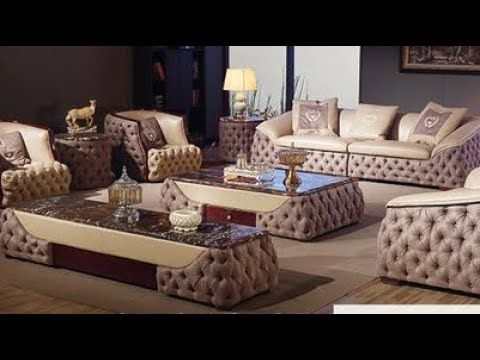 Beautiful Furniture Designs Ideas By Favour Beautiful Things Youtube