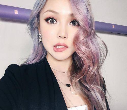 Ulzzang Pretty Korean Girl Selca Asian Fashion Ulzzang