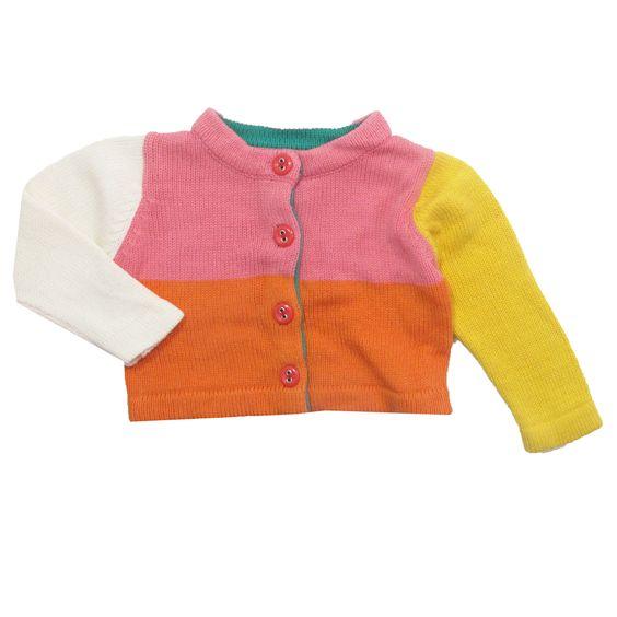 Hema | too-short - Troc et vente de vêtements d'occasion pour enfants