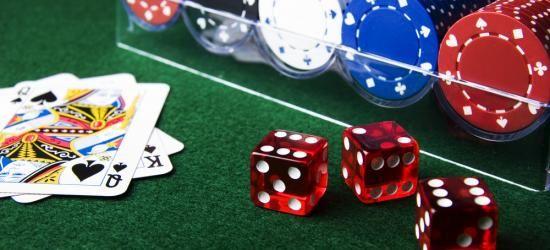 Zeit Casino Spiele kostenlos spielen! Sie sind das beste Arzneimittel gegen Langweile! Die Spiel Sammlung wird dich gut überraschen, weil du verschiedene Arten von #CasinoSpiele spielen kannst. Egal ob es Würfelspiele ist oder Baccara Versuche dein Glück!