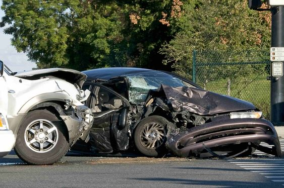 Types Of Personal Accident Insurance Policy
