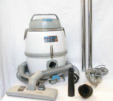 nilfisk type gs 80 staubsauger zubeh r 700 watt motor. Black Bedroom Furniture Sets. Home Design Ideas