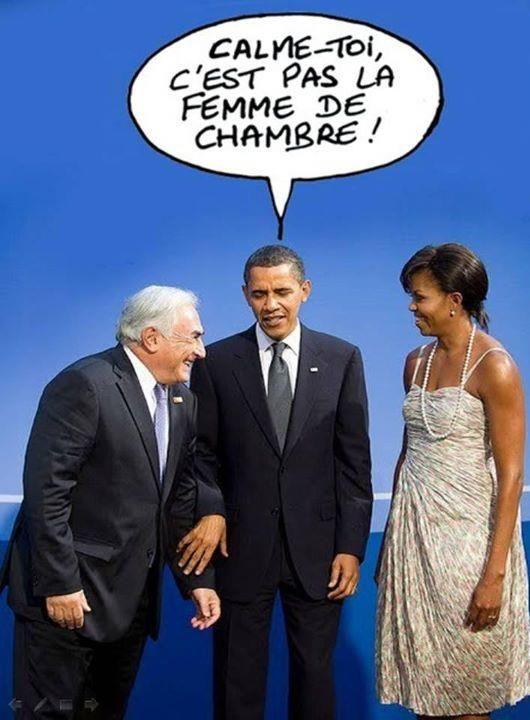 L'Humour Noir... - Page 20 358ae979367034da1150f453baa30864