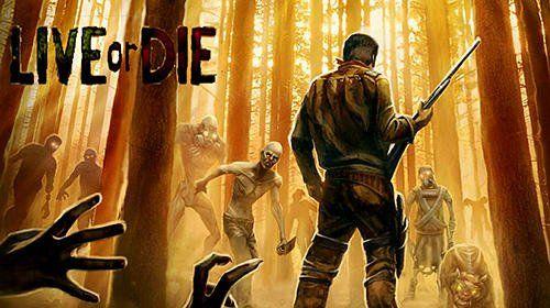Live Or Die Survival V0 1 425 Apk Mod Dinheiro Infinito Jogos