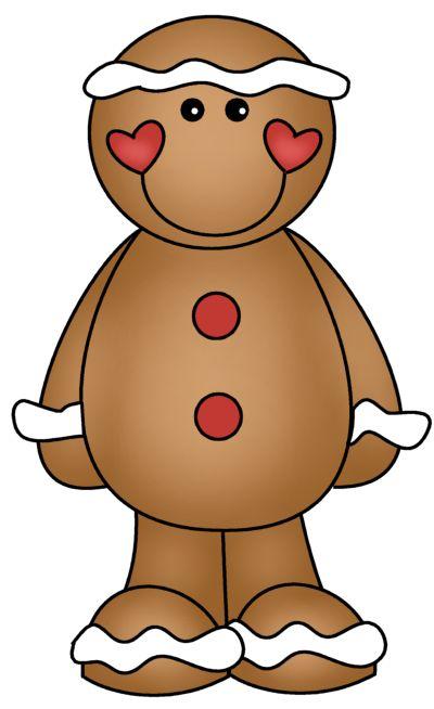 Clip Art Gingerbread Clipart christmas gingerbread face clip art risultato della ricerca immagini di google per http1 bp blogspot clipart gingerbreadart gingerbread