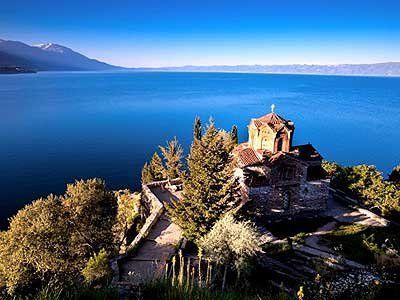 Balkanlar'a Doğru Kültürel Yolculuk… http://www.promoskop.com/firsat/3-gunluk-yunanistan-makedonya-turu-299-tlden-baslayan-fiyatlarla