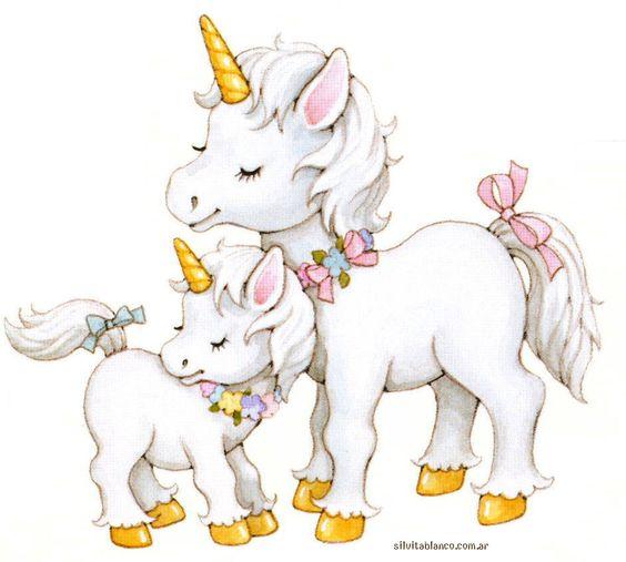 Unicornio ruth morehead ilustraciones infantiles ruth for Recamaras de unicornio para ninas
