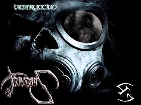 5.Thanatos-Destrucción DEMO