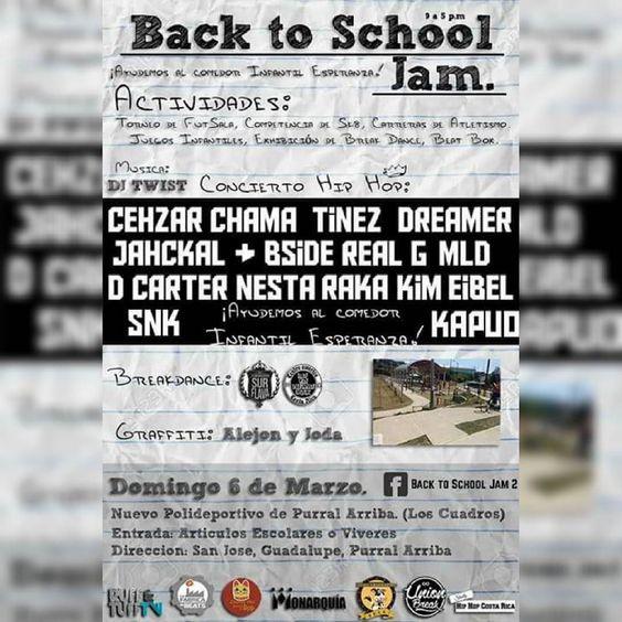 Invitados #Keepingitreal #costarricangoddj #HipHop #turntablism #b-boying # by michaeltwist506