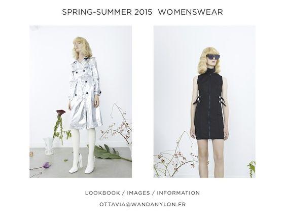 WandaNylon-paris WEB-HOME womenswear ss2015