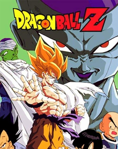 30 Wallpaper Anime Zip Dragonball Z Wallpapers Dragon Ball Z 1996 200485 Download Dungeons And In 2020 Anime Wallpaper Graphic Wallpaper Anime Wallpaper Download