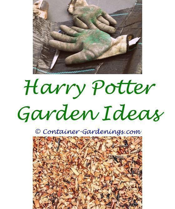 Gurke Garten Tipps Gartenhaus Raum Ideas Garden Holzspane Ideen Funky Diy Garten Idee Small Flower Gardens Organic Container Gardening Small Garden Party Ideas