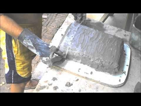 the cement garden essay