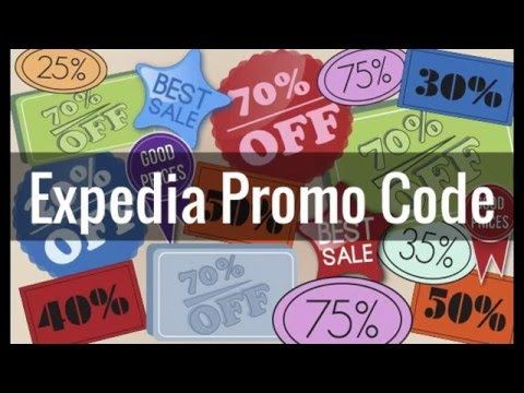 Expedia Promo Code: Save 15% Off Your Next Weekly Rental with Dollar Car...