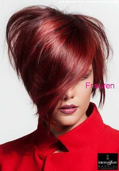 bob-modische-haarfarben-trends  #haar #haarfarbe #haarfarben #haarfarbentrends #haarfarben2017 #haarfarbentrends2017 #blondhaarfarben #lilahaarfarben #blauhaarfarben #frisuren #haircolor #haircolors #haircolortrends #popularhaircolors #trendinghaircolors