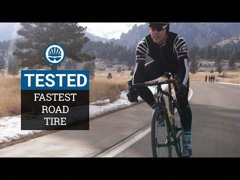 10 Of The Fastest Road Tires Tyres Lab Tested Bikeradar