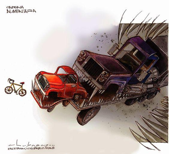 Homenagem aos ilustradores: Victor Vélez e José Leonardo. http://www.souzaarte.com/#!/cnfd