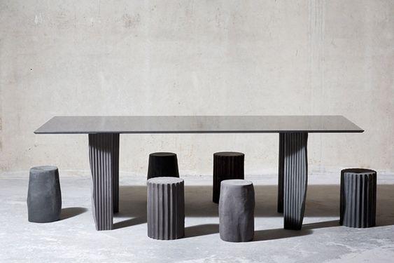 Revisiting-Design-Studio-and-Pottery-Workshop-Apparatu-1