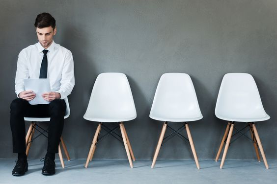 15 questions guaranteed to help you stand out at a job interview | Built In Chicago