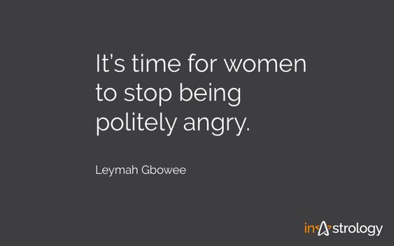 Positive quotes: Women Break Silence On Harassment