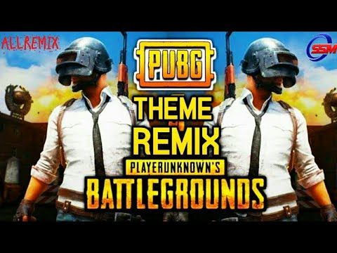 Pubg Dj Mix Mashup Songs Telugu Mix By Ssm Creations Youtube In 2020 Dj Songs Dj Remix Songs Dj Mix Songs