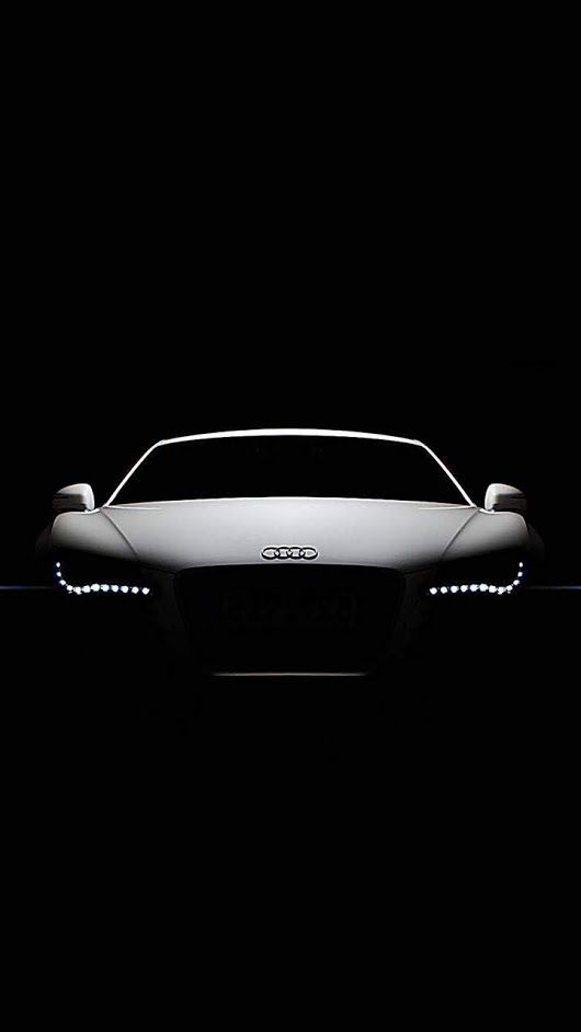 Sports Cars 4 Door If You Like The Handling As Well As Also Performance Of A Cars However Have Diffe Audi R8 Wallpaper Car Iphone Wallpaper 4 Door Sports Cars