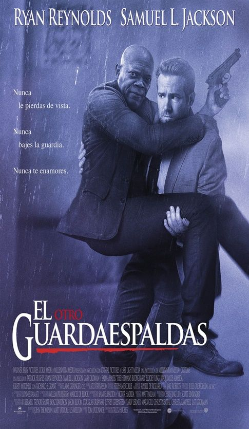 Pin On El Septimo Arte Cinema Covers