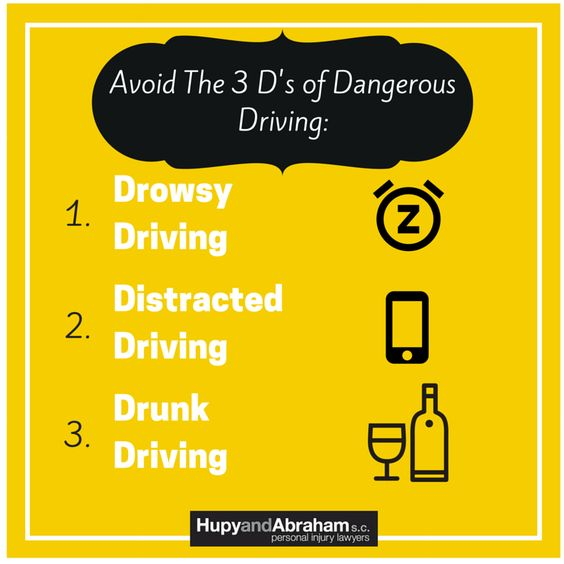 preventing drunk driving essay Drinking and driving any measurable amount of alcohol in breath, blood, or urine puts the person on the chart above and qualifies them for additional mandatory minimum periods possession of a false id, altered driver's license, or lying about age to get alcohol.