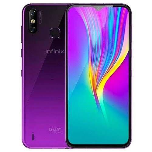 Infinix Smart 4 Specifications Infinix Phones Samsung Galaxy Phone Smartphone