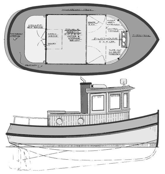 admiralty manual of seamanship volume 3 pdf